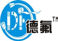 Shenzhen Dechengwang Technology Co., Ltd