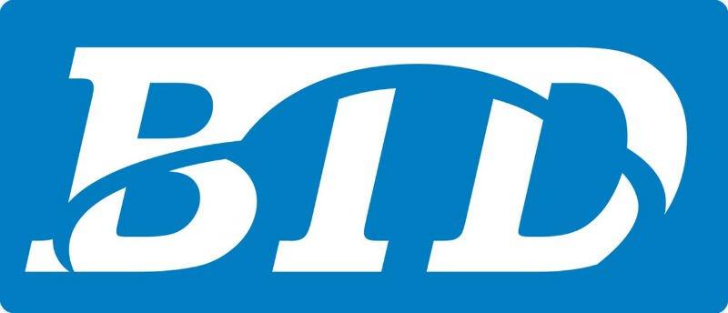 BTD Car Tools Co., Ltd.