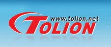 Tolion Technology Limited