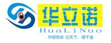 Shenzhen Hollyno Display Technology Co.,Ltd.