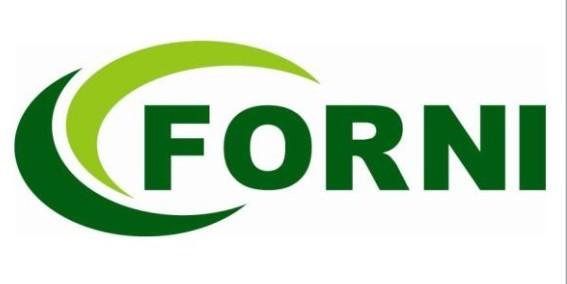 Forni Digital Technology Co.,Ltd
