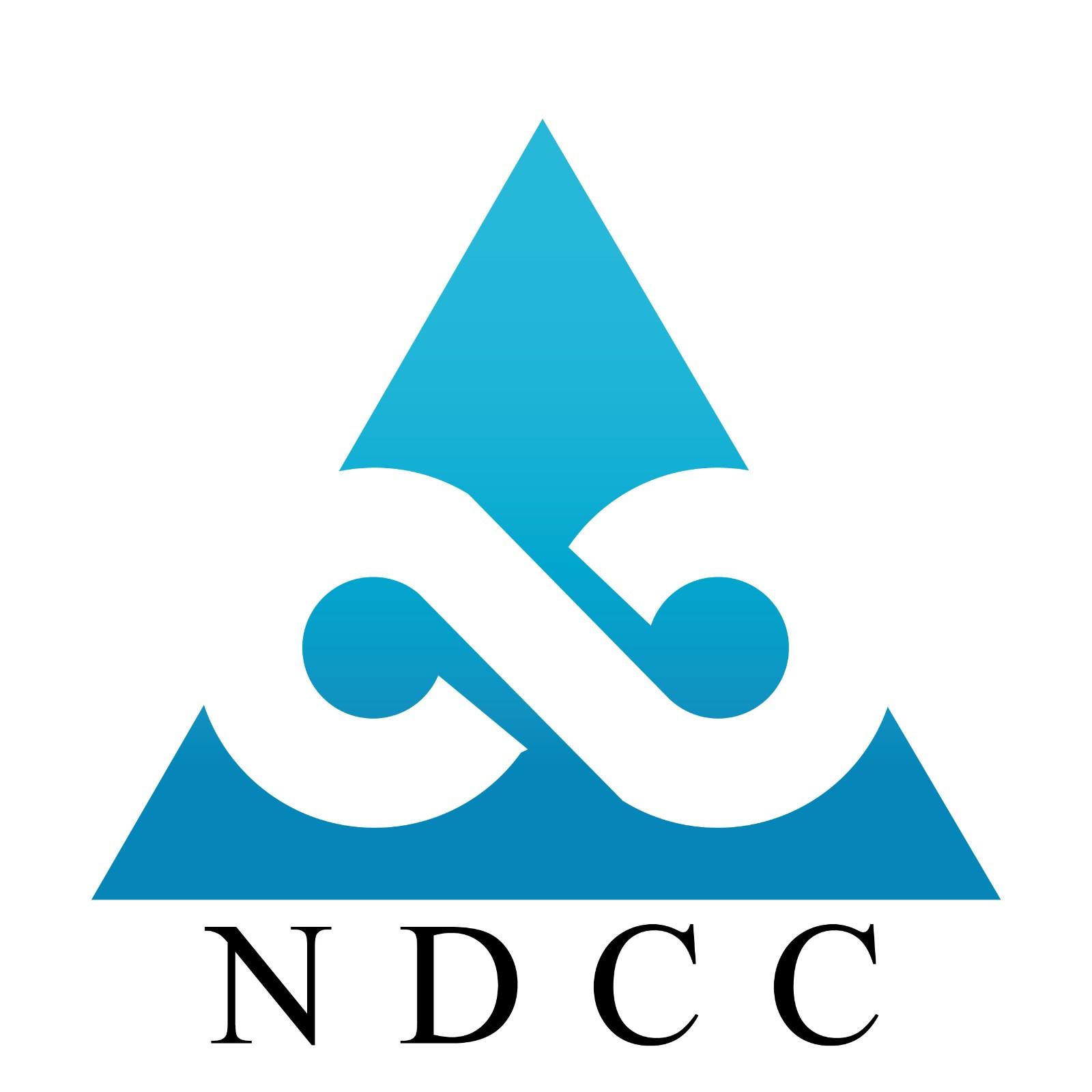 Qingdao Nalong Dingsheng Commerce Co., Ltd.