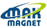 Ningbo Herong Magnet Co., Ltd