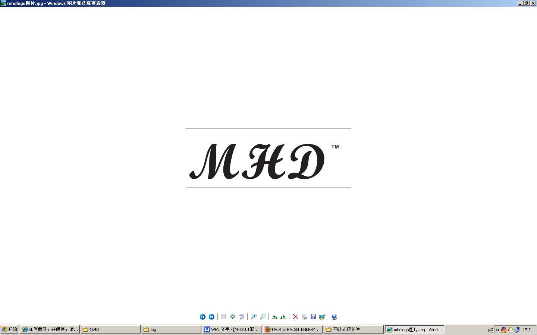 MHD Electrical Co., Ltd