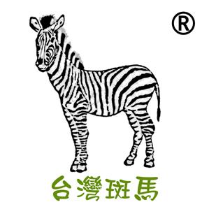 Cherng Year Enterprise Co., Ltd.