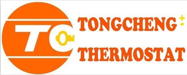 HK TongCheng Technology Co.,Ltd