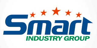 Smart Industry Group Limited
