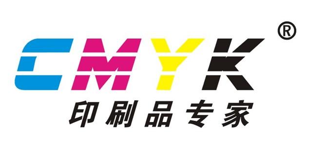 Shenzhen Top Top Printing Packaging Co., Ltd