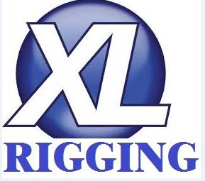 Nanjing Xuanli Rigging Co., Ltd.