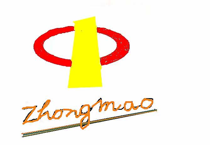 Yangzhou Cammy Trading Corp. Ltd.