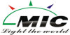Shenzhen MIC Optoelectronic Co., Ltd
