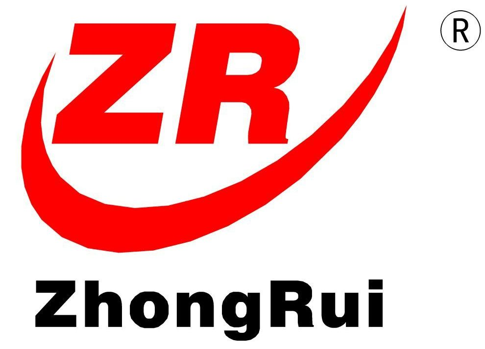 Shandong Zhongrui Construction Machinery Co., Ltd