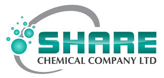 Najib Yassin Laboratory Chemicals & Pharmaceutical Products Co., Ltd.