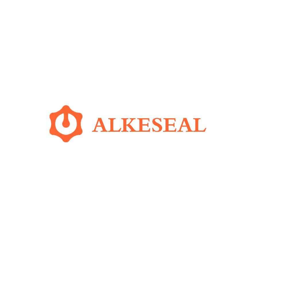 Hangzhou Alkeseal Technology Co.,Ltd.