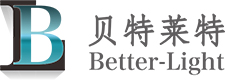 Shenzhen Better-Light Optoelectronic Co., Ltd