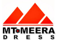 Xiamen Meera Dress Corporration Ltd.