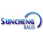 Hunan Suncheng Enterprises Corp.