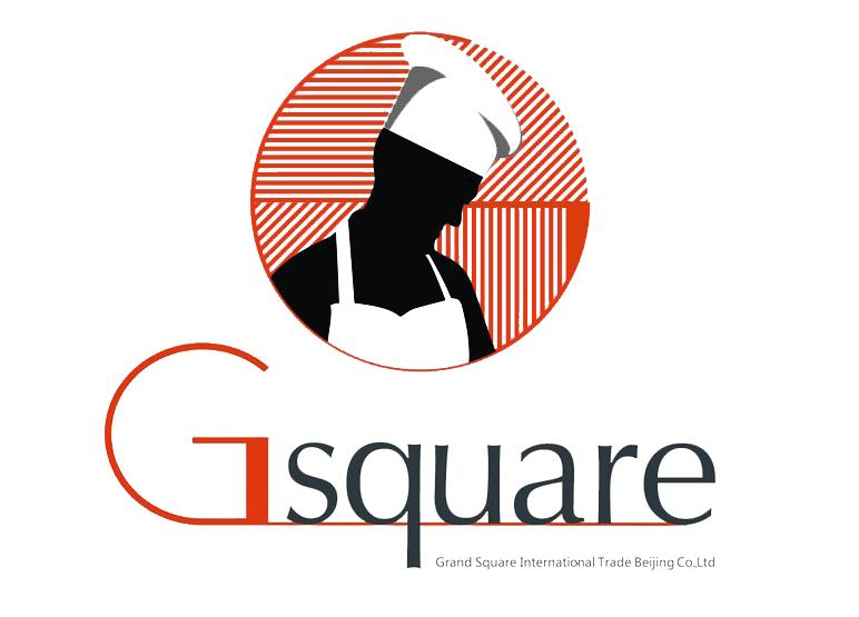 Grand Square International Trade Beijing Co., Ltd