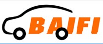 NingBo BAIFI Auto Parts Company