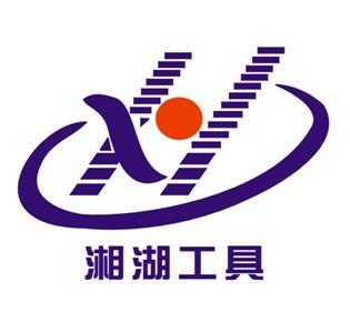 Hangzhou Xianghu Tools Co.,Ltd
