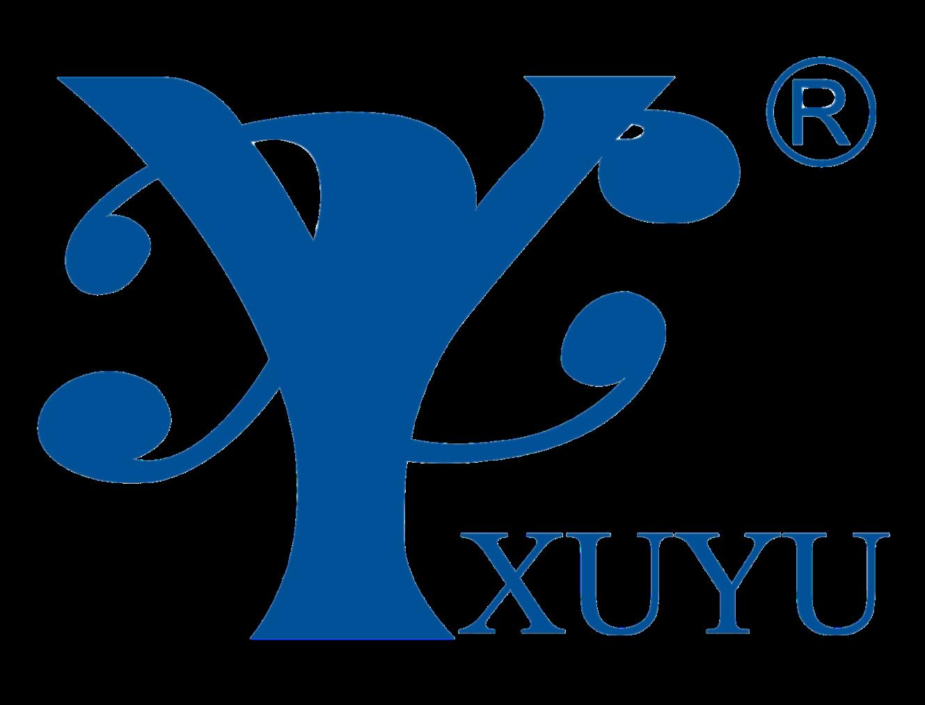 Shenzhen Xuyu Optoelectronics Co., Ltd