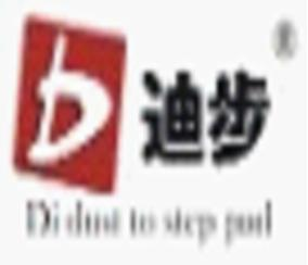 Guangzhou Di Step Decoration Material Limited Company