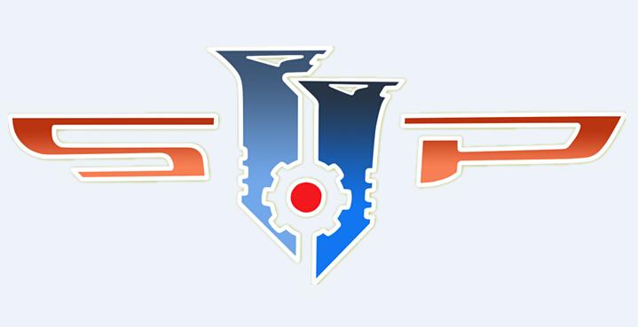 Jinan Shuangpeng Commerce And Trade Co., Ltd