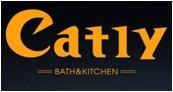 Taizhou Catly Sanitary Wares Co., Ltd