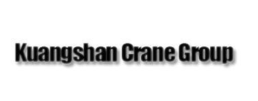 Kuangshan Crane Group CO., LTD