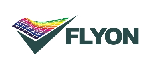Flyon Printing Solutions Limited