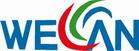 Weifang Wecan Imp & Exp Co., Ltd.