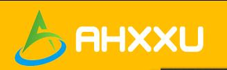 Ahxxu Group Co., Ltd.