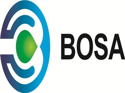 Henan BOSA ENERGY CO.,LTD