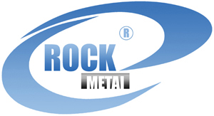 Ningbo Rock Metal Product Co., Ltd.
