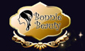 Guangzhou Bonnie Beauty Technology Co., Ltd.