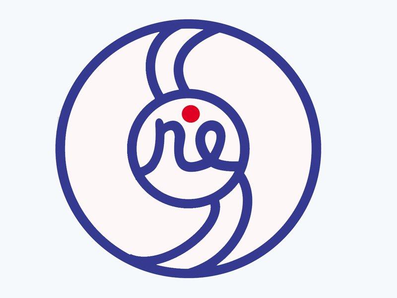 Xiamen Honest Partner Trading Co.,Ltd