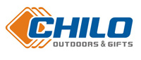 Chilo Outdoors And Gifts
