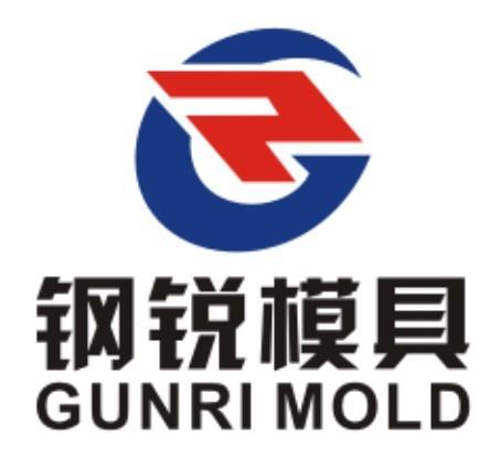 Dongguan Gunri Precision Mold Co., Ltd.