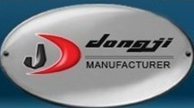 Dongji Precision Sheet Metal Co., Ltd