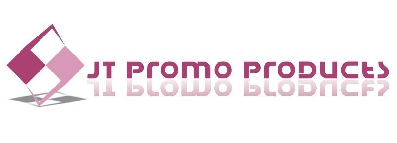 Fuzhou JT Promo Products Co., Ltd.