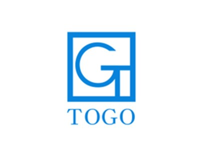 Wuxi TOGO Environment Equipment CO., LTD