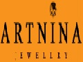 Artnina Jewellry