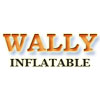 Wally Inflatable Co., Ltd