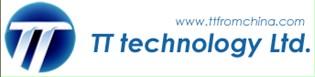 Tt Technology Ltd.