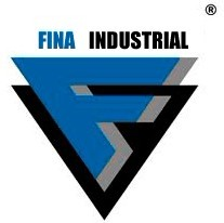Shenzhen Fina Industrial Co,.Ltd