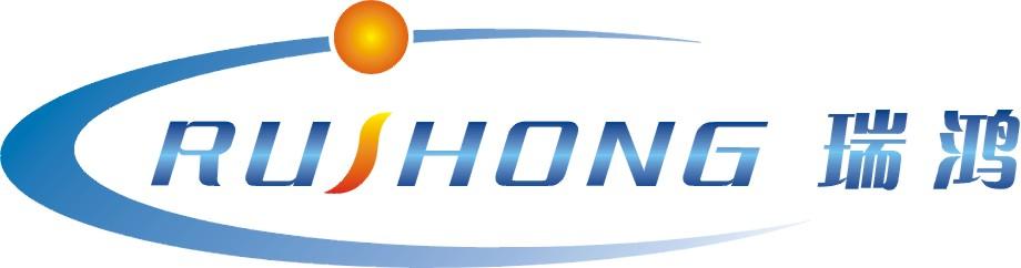 Cixi Ruihong Electronic Company Ltd