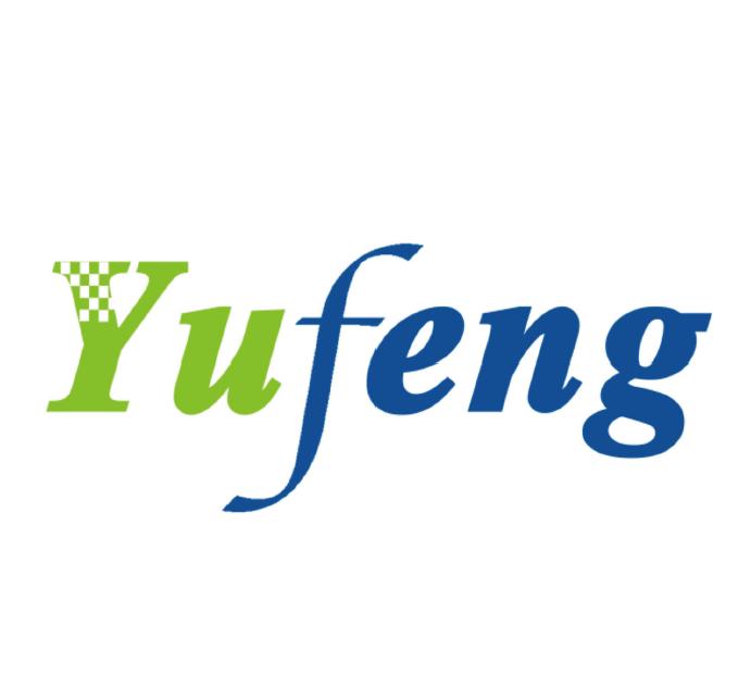 Yuyao Yufeng Medical Equipment Co., Ltd.