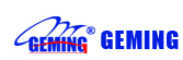 Geming Intl Group Holdings Company