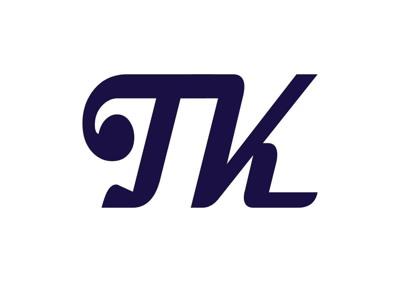 Tora King Industrial Co., Ltd.