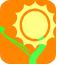 Sunnyfac Garment Co., Ltd